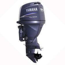 Smokercraft pro angler 172 a f90 yamaha outboard for Yamaha 90 outboard weight